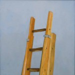 "Steps_5x5""_oil-board_09"