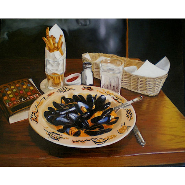 Big_Fish_Mussels