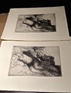 2prints