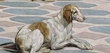 1280px-El_Lavatorio_(Tintoretto) 2