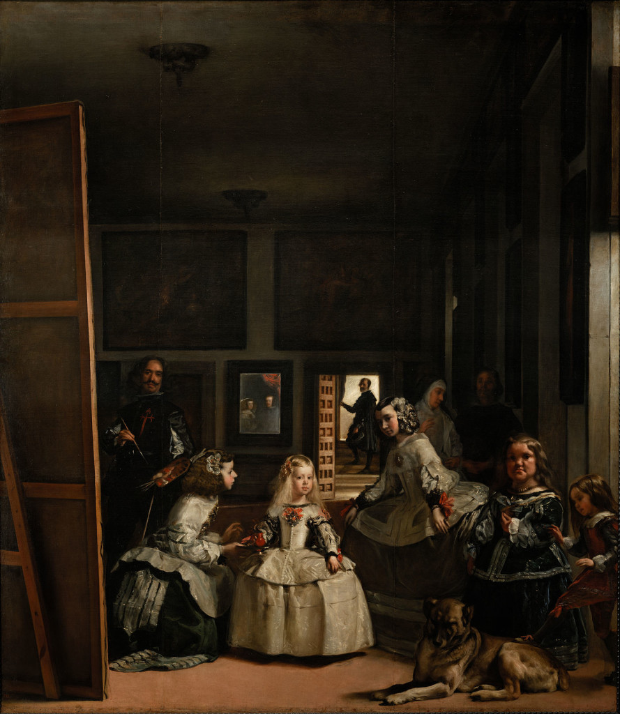 1400px-Las_Meninas,_by_Diego_Velázquez,_from_Prado_in_Google_Earth