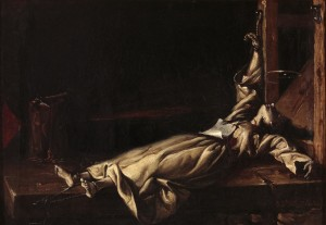 Una_mártir_en_tiempo_de_Diocleciano_(Museo_Romántico_de_Madrid)