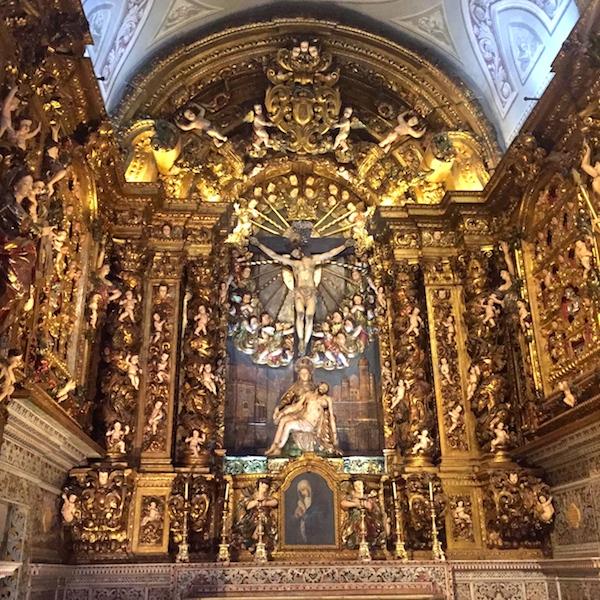 gold chapel1