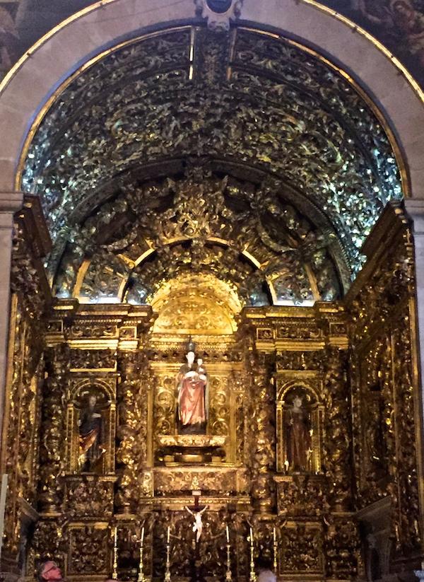gold chapel2