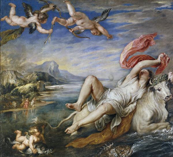 L'Enlèvement_d'Europe_Rubens