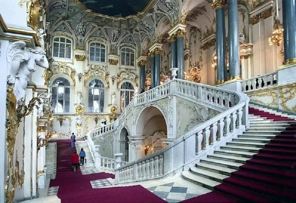hermitage-museum-excursion-4
