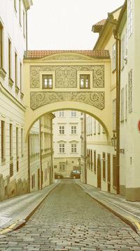 hw street bridge