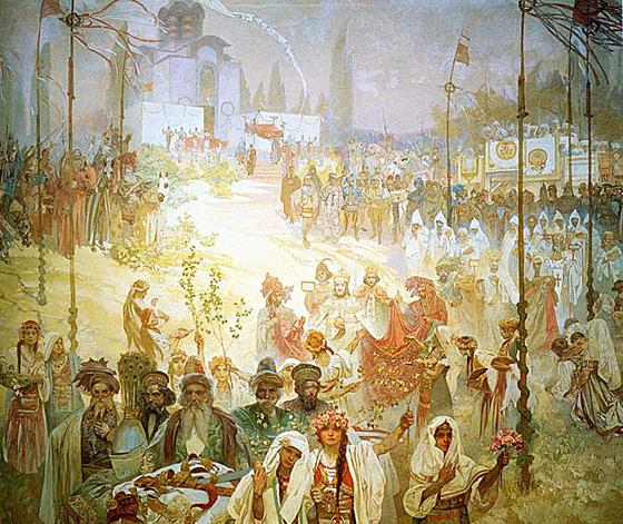 Coronation_Serbian_Tsar