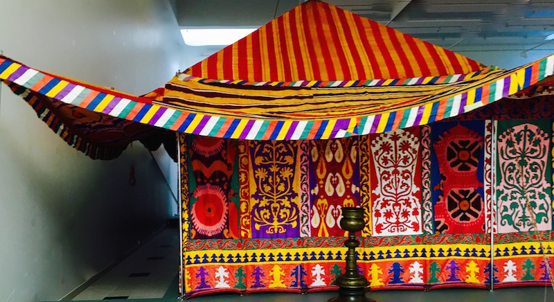 s tent 3