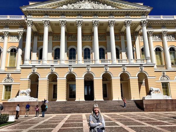 va Russian Museum1