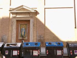 Rome: Look Around
